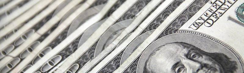 100-us-dollar-banknotes-3531895.jpg