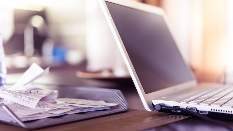 Stock - Desk.jpg