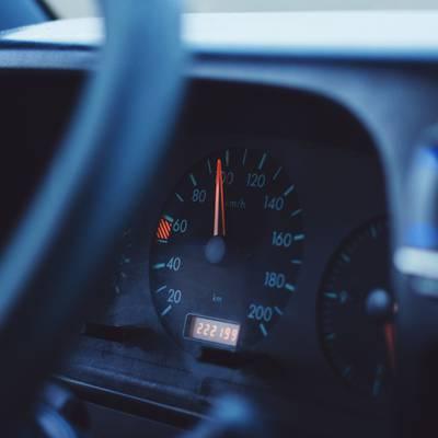 Stock - Speedometer.jpg