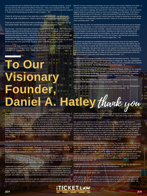 To Our Visionary Founder, Daniel A. Hatley (5).png