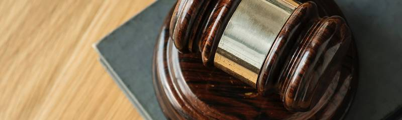 background-close-up-court-1415558.jpg