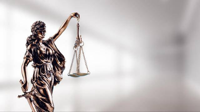 bigstock-Symbol-of-law-Themis-in-moder-289860262-DMID1-5keld69io-640x360.jpg