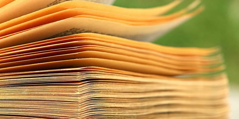 brown-paper-book-159510.jpg