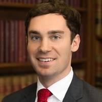 Martin Pitt Beaufort County Traffic Lawyer D Cole Phelps