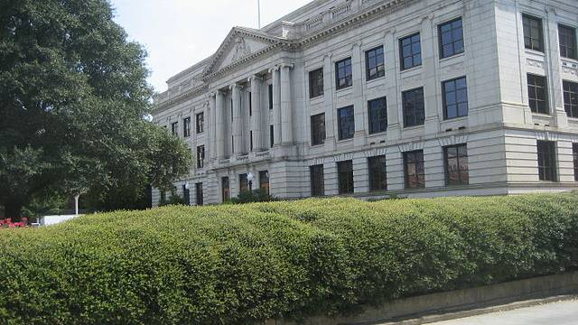 guilford county traffic court in greensboro nc.jpg