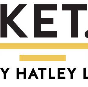 iTicket.law - Powered by Hatley Law Office