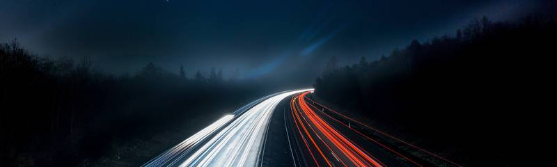 light-trails-on-highway-at-night-315938.jpg