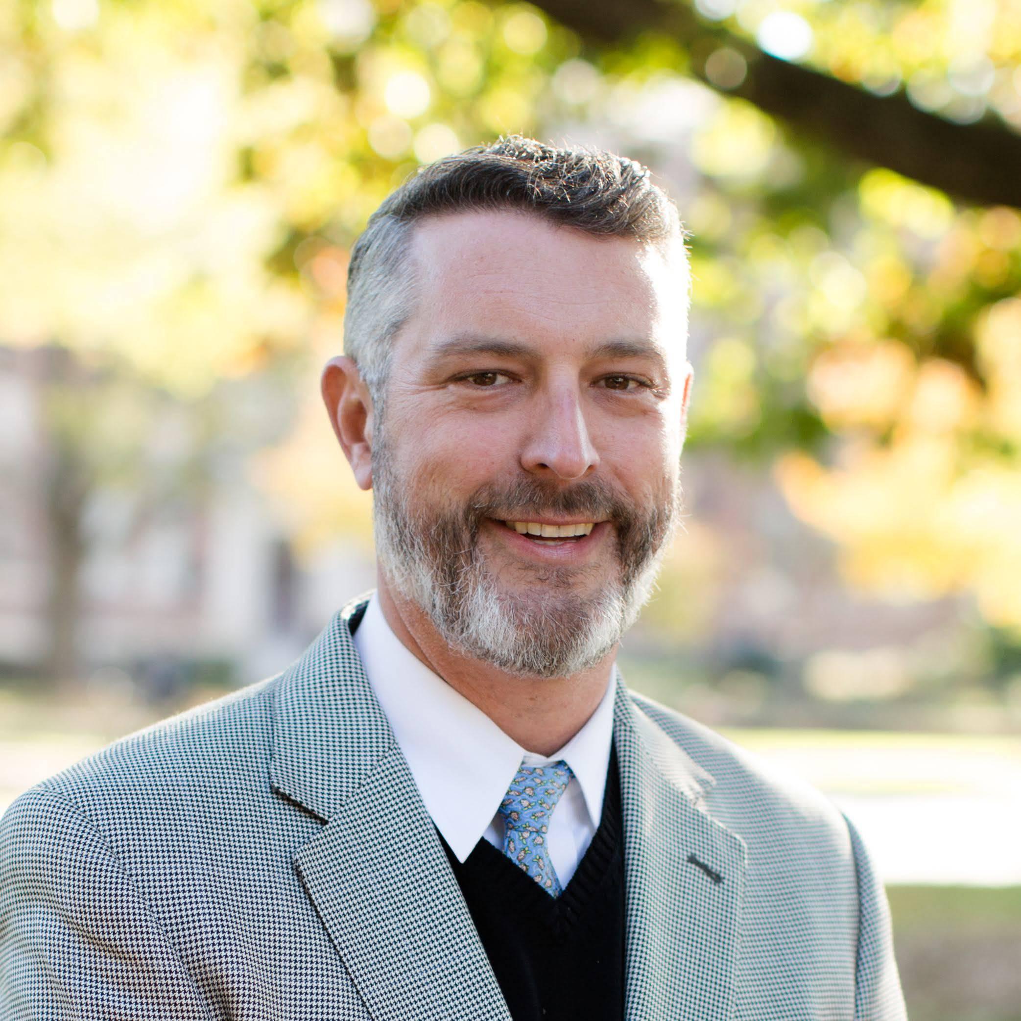 Guilford Durham Vance Granville Traffic Lawyer Garen McClure