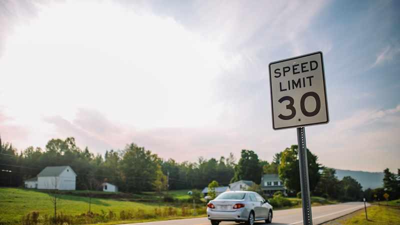 north carolina drivers license suspension laws