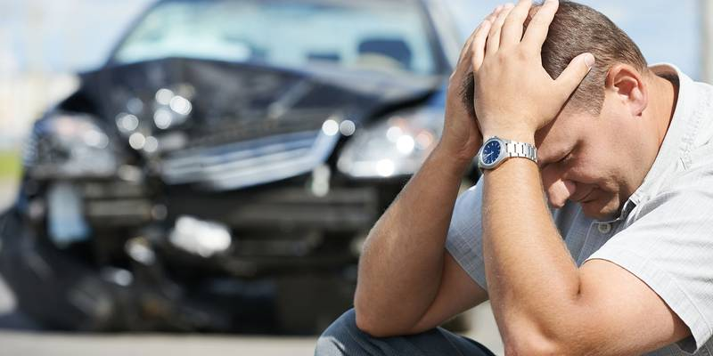 north carolina auto accident ticket.jpg