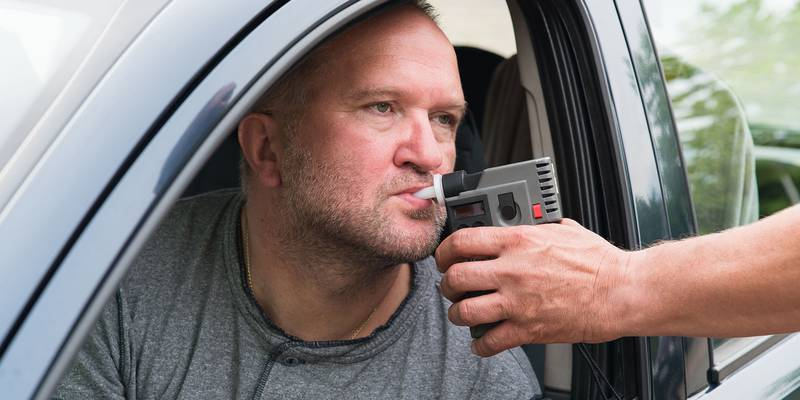 north carolina driving while impaired dwi attorney.jpg