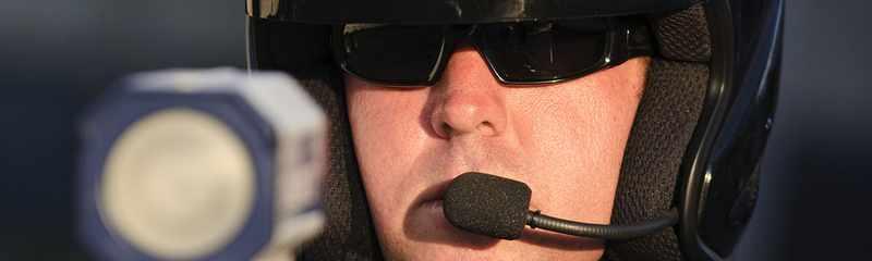 north carolina police officer speeding ticket.jpg