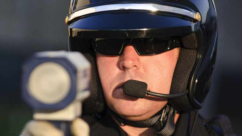 north carolina police officer speeding ticket.jpg