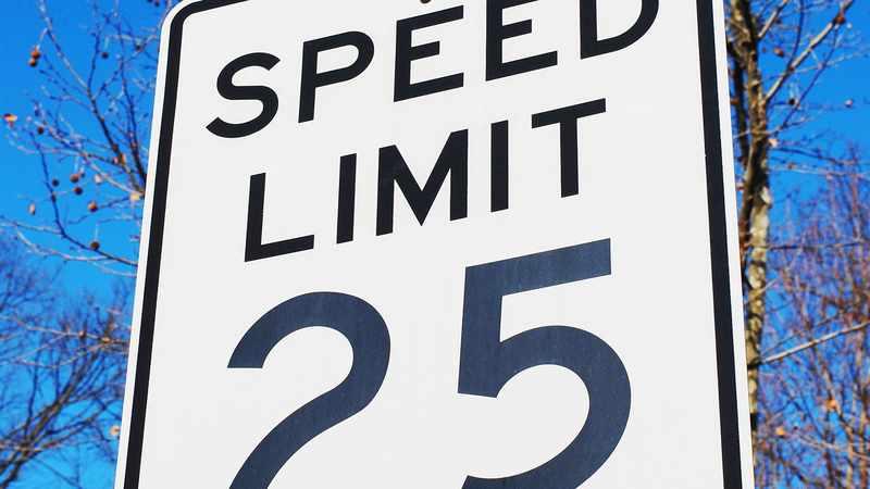 north carolina speeding ticket.jpg