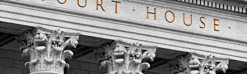 north carolina traffic court house.jpg