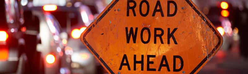 north carolina work zone ticket.jpg