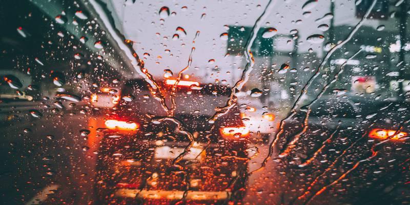 rainy windshield.jpeg