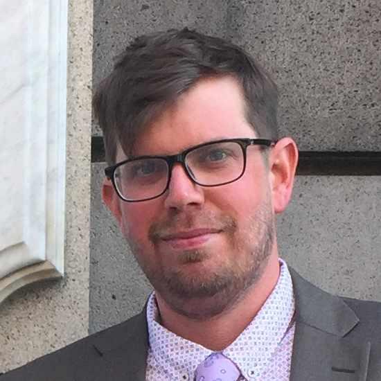 Guilford Davidson Davie Forsyth Rockingham Traffic Lawyer Adam Soltys