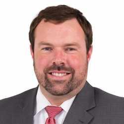 New Hanover Pender Traffic Lawyer John Phillips