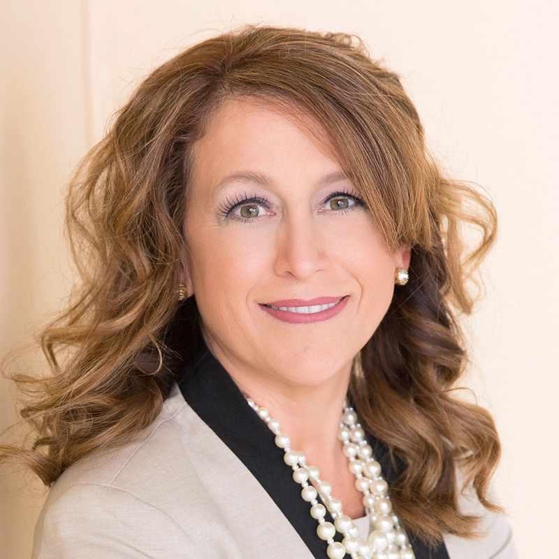 Martin Pitt Beaufort County Traffic Lawyer Kellie Gonzalez