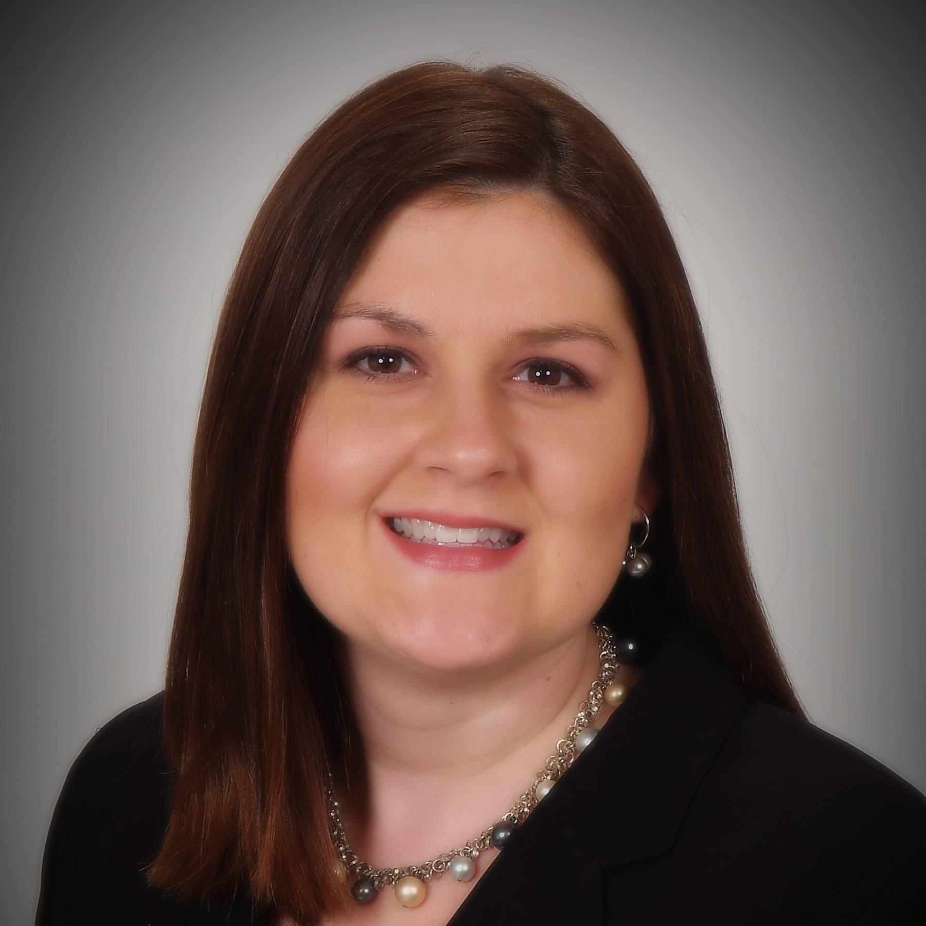 Cumberland Hoke Fayetteville Traffic Lawyer Meleaha Kimrey