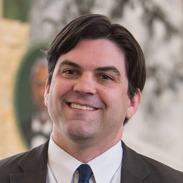 Wake Johnston Harnett Traffic Attorney Tyler Benson