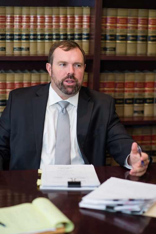 traffic lawyer john phillips full.jpg